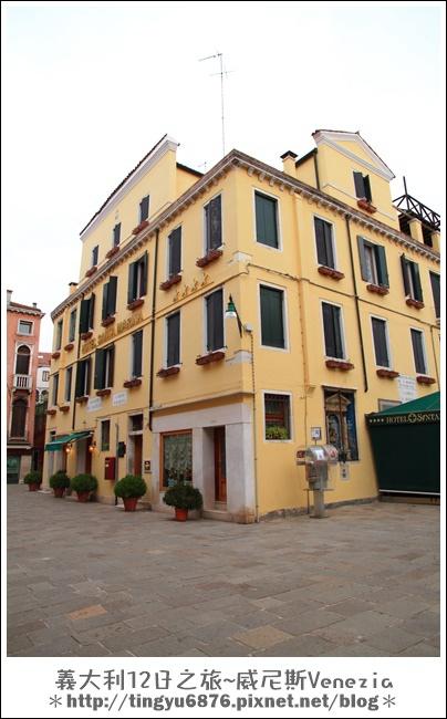 義大利-威尼斯492.JPG