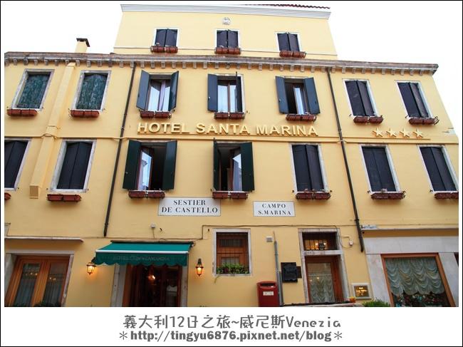 義大利-威尼斯491.JPG