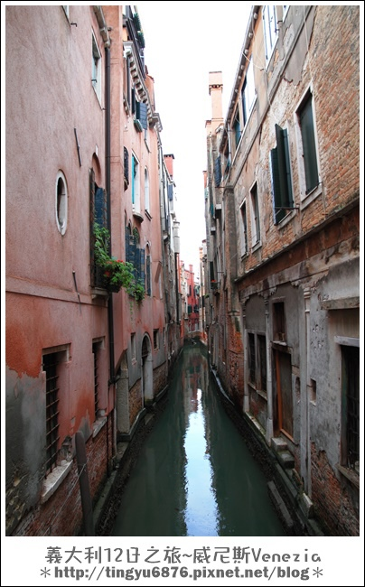 義大利-威尼斯493.JPG
