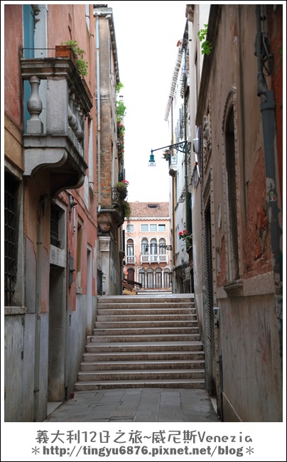 義大利-威尼斯495.JPG