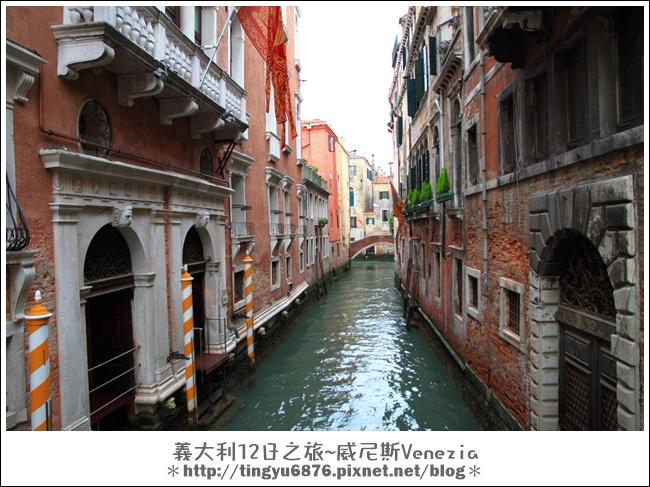 義大利-威尼斯496.JPG