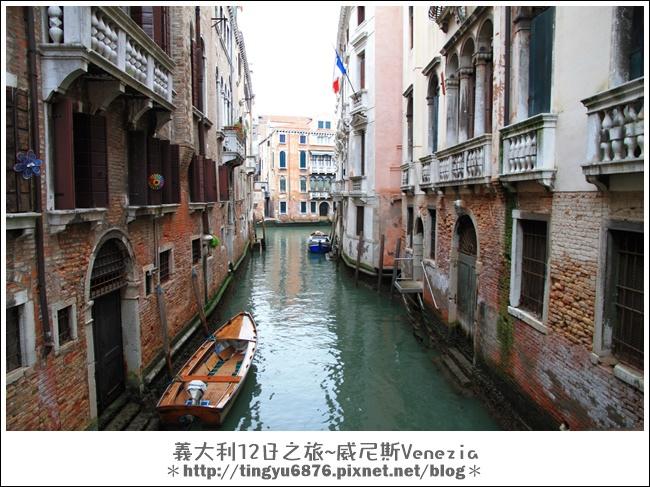 義大利-威尼斯498.JPG