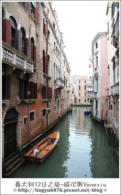 義大利-威尼斯499.JPG