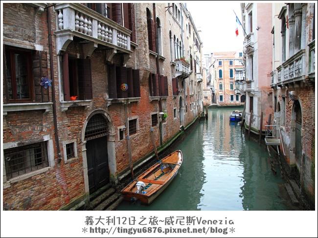 義大利-威尼斯500.JPG