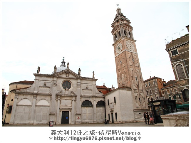 義大利-威尼斯504.JPG