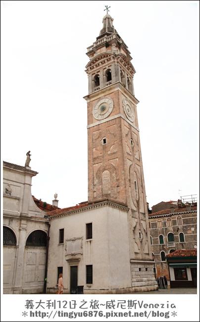 義大利-威尼斯505.JPG