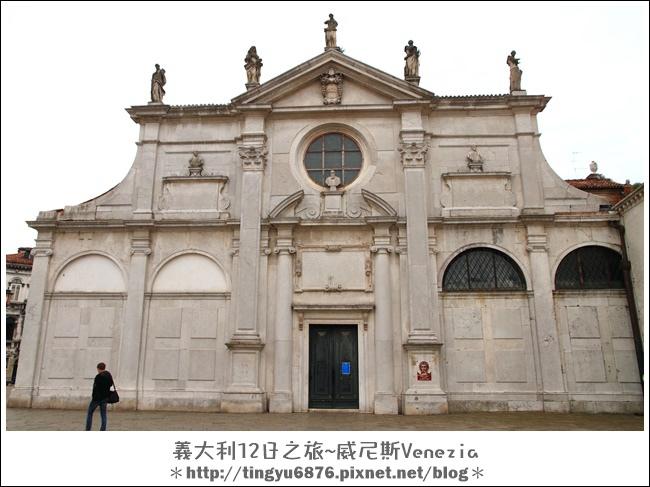 義大利-威尼斯506.JPG