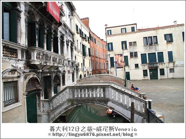 義大利-威尼斯509.JPG