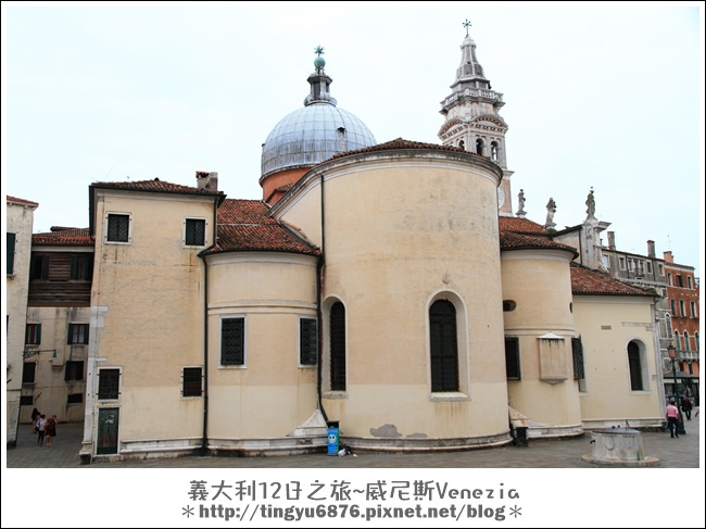 義大利-威尼斯511.JPG