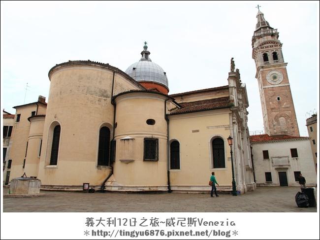 義大利-威尼斯512.JPG