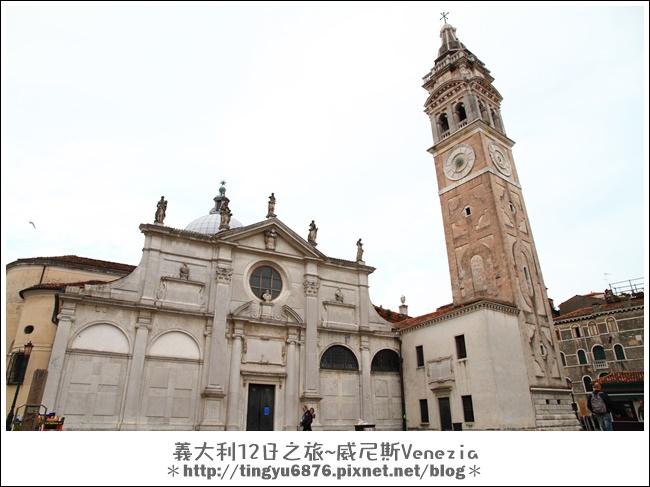 義大利-威尼斯514.JPG