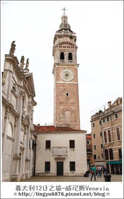 義大利-威尼斯513.JPG
