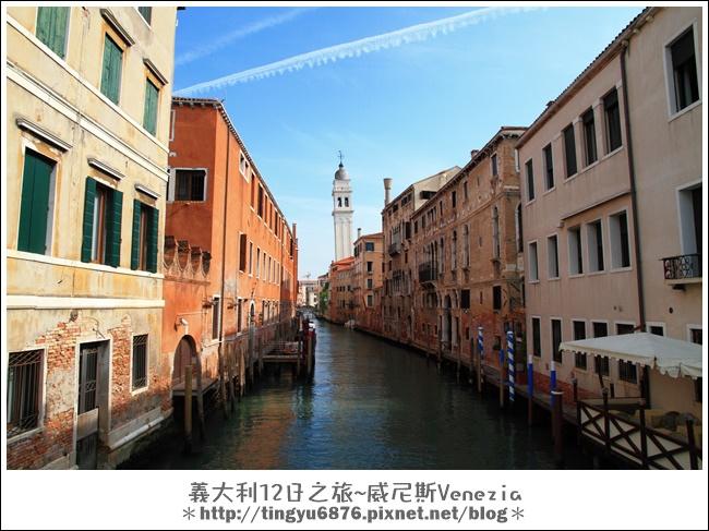 義大利-威尼斯531.JPG