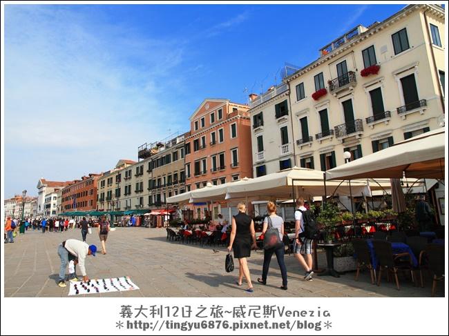 義大利-威尼斯533.JPG