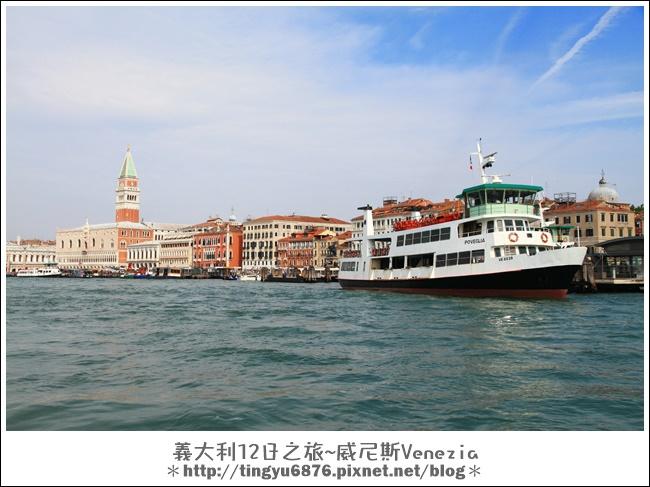 義大利-威尼斯534.JPG