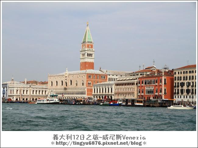 義大利-威尼斯535.JPG