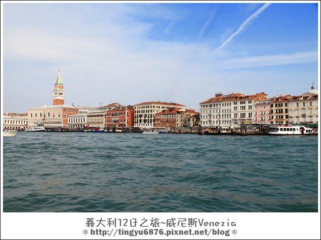 義大利-威尼斯536.JPG