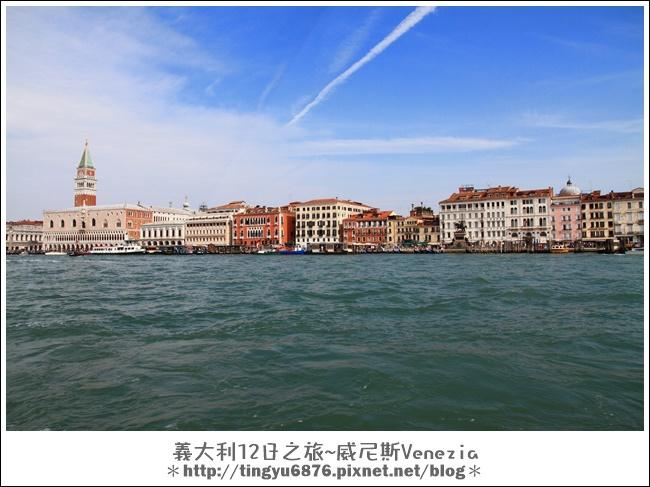 義大利-威尼斯538.JPG