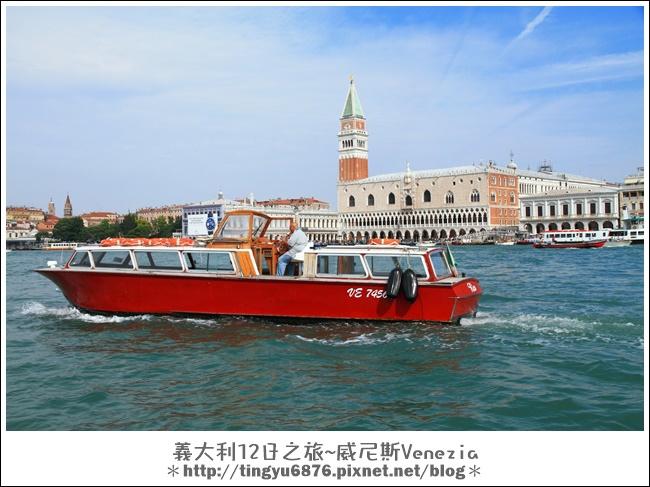 義大利-威尼斯540.JPG