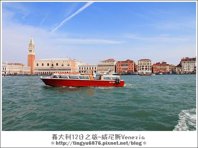 義大利-威尼斯541.JPG