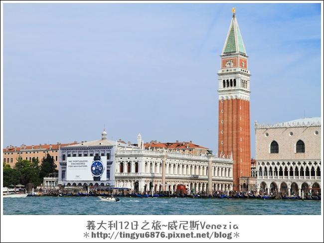 義大利-威尼斯542.JPG