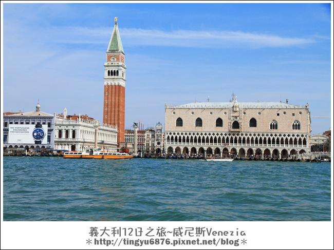 義大利-威尼斯545.JPG