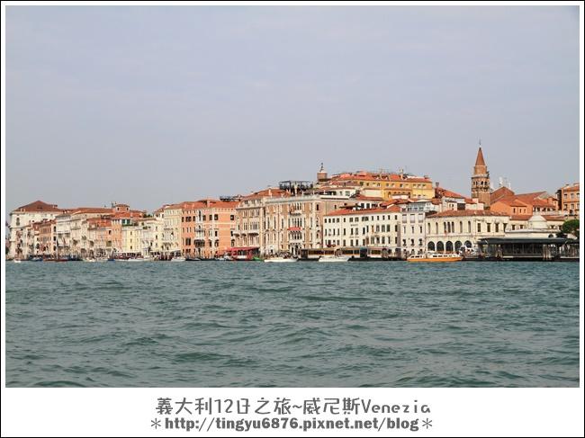 義大利-威尼斯546.JPG