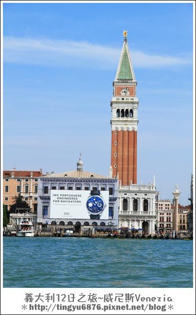 義大利-威尼斯548.JPG