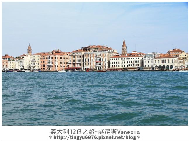 義大利-威尼斯550.JPG
