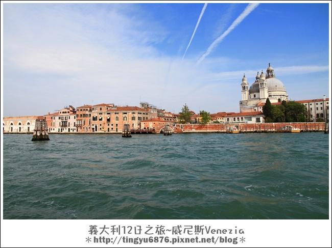 義大利-威尼斯552.JPG