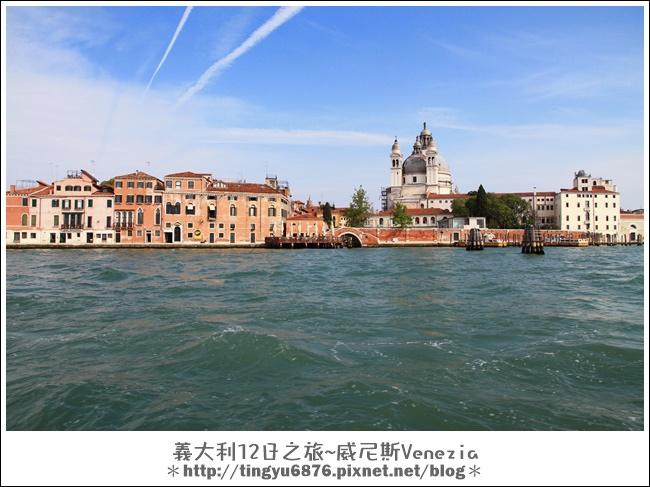 義大利-威尼斯553.JPG