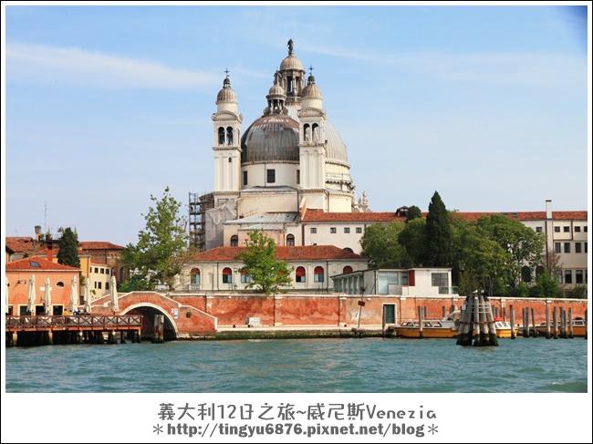義大利-威尼斯554.JPG
