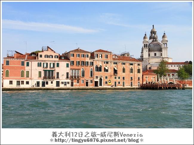 義大利-威尼斯555.JPG