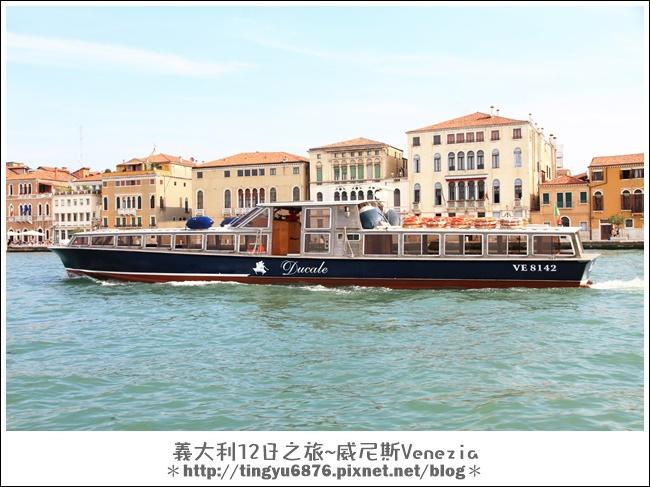 義大利-威尼斯556.JPG