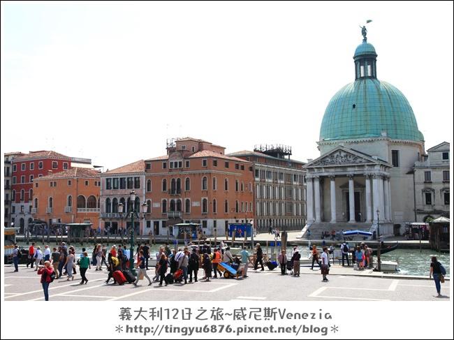 義大利-佛羅倫斯10.JPG