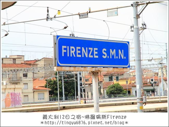 義大利-佛羅倫斯27.JPG