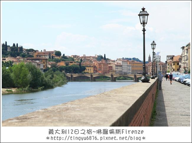 義大利-佛羅倫斯30.JPG