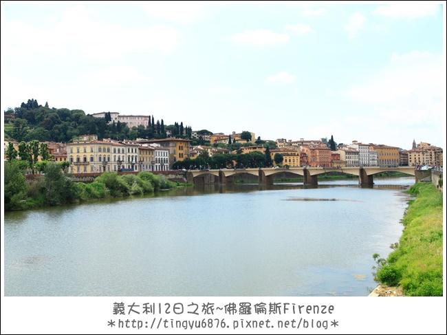 義大利-佛羅倫斯36.JPG