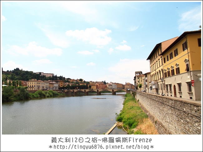 義大利-佛羅倫斯37.JPG