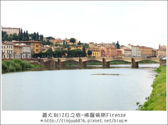 義大利-佛羅倫斯40.JPG