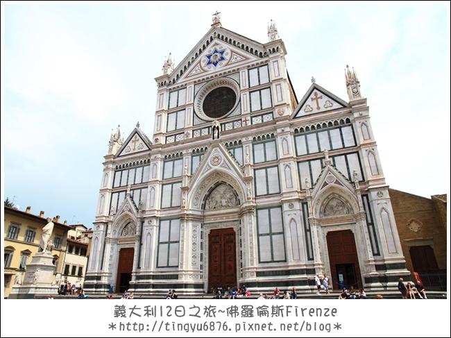 義大利-佛羅倫斯49.JPG