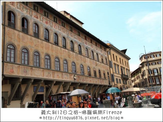 義大利-佛羅倫斯52.JPG