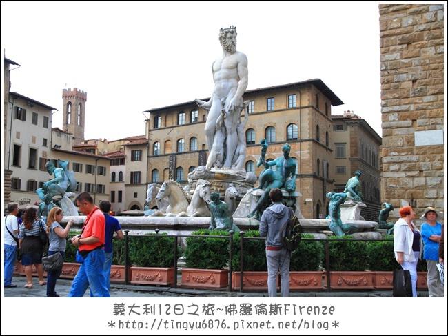 義大利-佛羅倫斯93.JPG