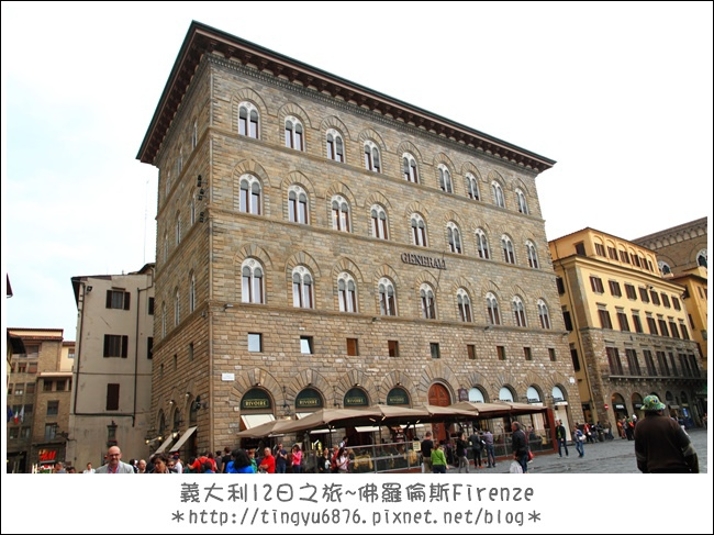 義大利-佛羅倫斯98.JPG