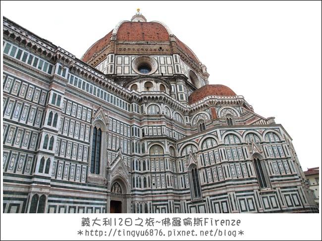 義大利-佛羅倫斯125.JPG