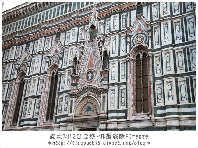 義大利-佛羅倫斯132.JPG