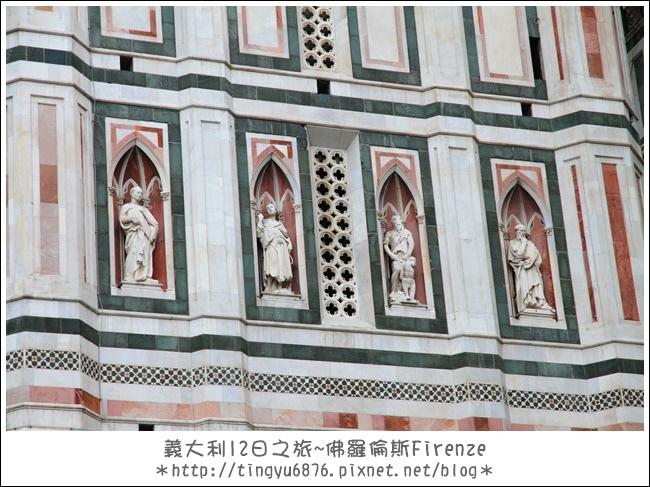 義大利-佛羅倫斯133.JPG