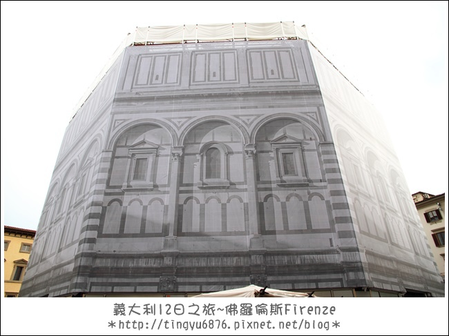 義大利-佛羅倫斯137.JPG