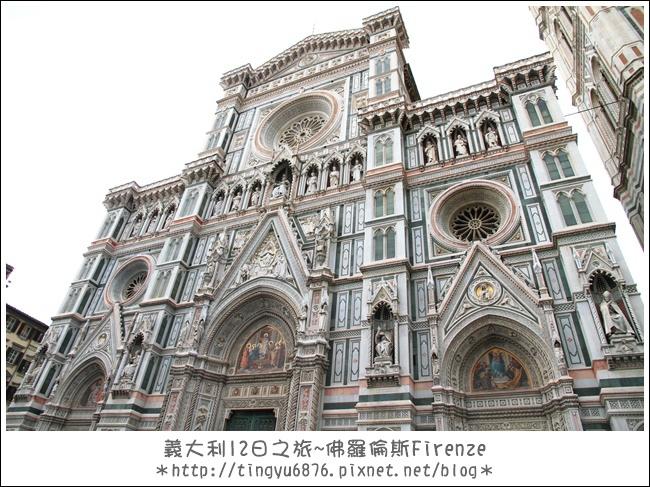 義大利-佛羅倫斯138.JPG
