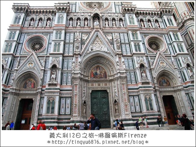義大利-佛羅倫斯141.JPG